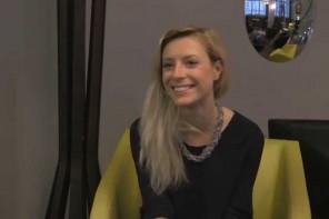 Clara Springuel : « Je n'ai jamais rêvé de participer à une émission de télé réalité »